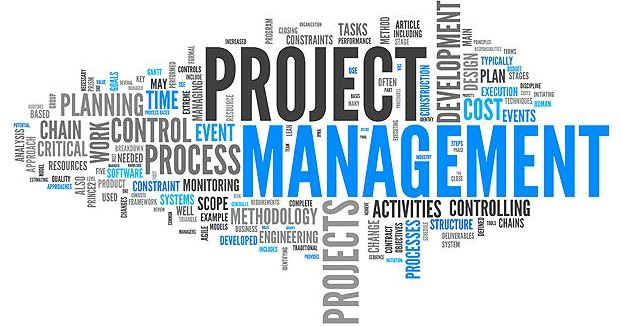 role of mechanical engineer in project managementment