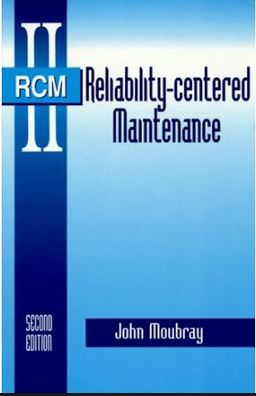 reliability centered maintenance