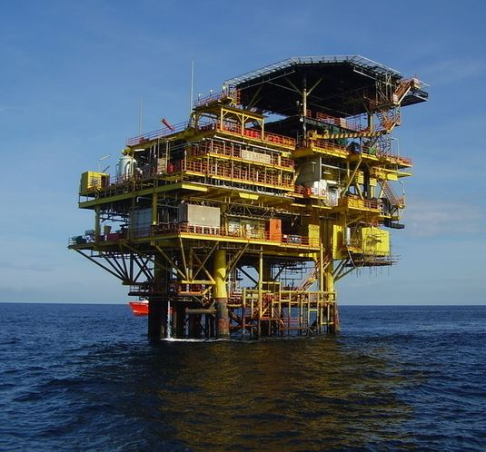 mechanical engineering job description in Oil and Gas industry
